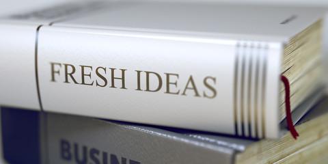 ideas-fresca
