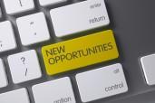 nuevas-oportunidades