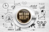 podemos-ayudarte
