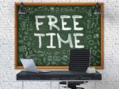 tiempo-libre